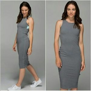 Lululemon Picnic Play Dress 6